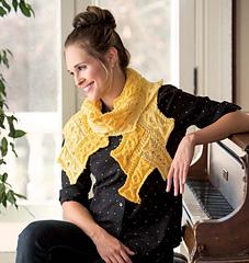 Knitting_outside_the_swatch_-_tindra_herringbone_scarf_beauty_shot_small