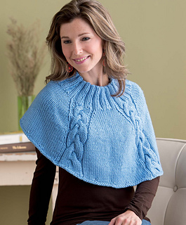 Cozy_knits_-_college_prep_cabled_shoulder_warmer_beauty_shot_small2