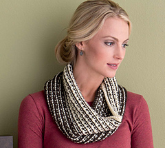 Cozy_knits_-_slip_switch_two_color_neck_gaiter_beaity_shot_small
