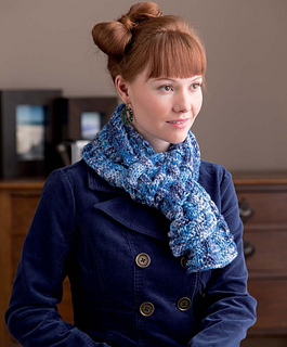 Cozy_knits_-_basket_case_woven_stitch_scarf_beauty_shot_small2