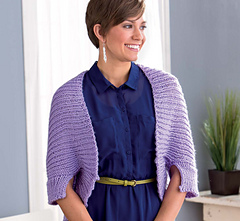 Cozy_knits_-_lovely_in_lilac_ribbed_shrug_beauty_shot_small