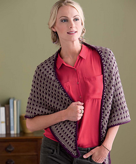 Cozy_knits_-_checkmate_slip-stitch_shawl_beauty_shot_small2