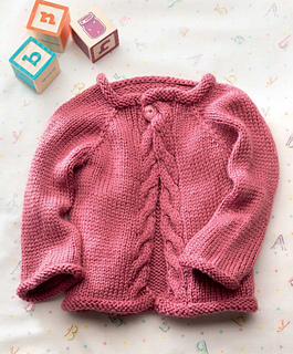 Cozy_knits_-_seater_girl_raglan_cardigan_beauty_shot_small2