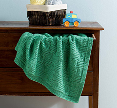 Cozy_knits_-_knit_to_be_square_textured_squares_blanket_beauty_shot_small