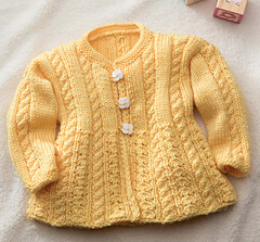 Cozy_knits_-_you_are_my_sunshine_cabled_baby_cardi_beauty_shot_small