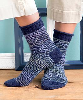 Op-art_socks_-_symmetry_beauty_shot_small2