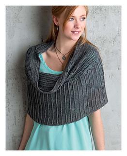 Rustic_modern_crochet_-_shale_tiers_beauty_shot_small2