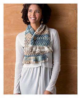 Rustic_modern_crochet_-_sea_glass_beauty_shot_small2