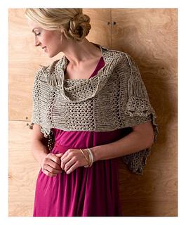 Rustic_modern_crochet_-_driftwood_beauty_shot_small2