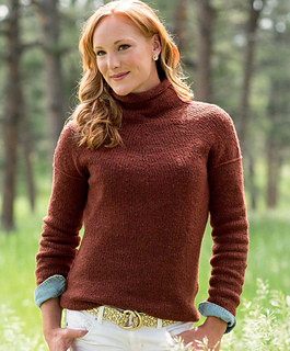 New_american_knits_-_serra_turtleneck_beauty_shot_small2