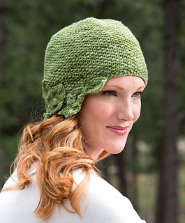 New_american_knits_-_van_der_zee_cloche_beauty_shot_small2