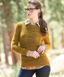New_american_knits_-_nevelson_lace_pullover_beauty_shot_small2