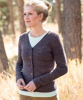 New_american_knits_-_remington_cardigan_beauty_shot_small2