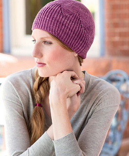 New_vintage_lace_-_clematis_doily_and_beanie_beauty_shot_small2