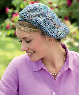New_vintage_lace_-_giverny_beret_beauty_shot_small2