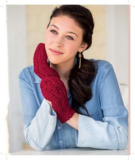 It_girl_crochet_-_montmarte_mittens_beauty_shot_small2
