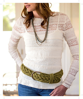 It_girl_crochet_-_haute_hippie_belt_beauty_shot_small2