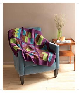 Reversible_color_crochet_-_learn_reversible_intarsia_sampler_beauty_shot_small2