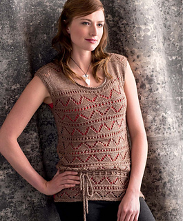 Graphic_knits_-_minnow_top_beauty_shot_small2