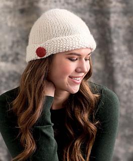 Graphic_knits_-_danio_hat_beauty_shot_small2