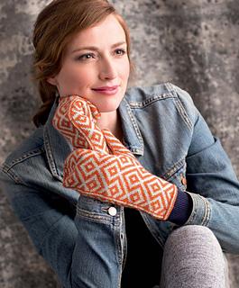 Graphic_knits_-_danae_mittens_beauty_shot_small2