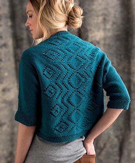 Graphic_knits_-_germander_shrug_beauty_shot_small2