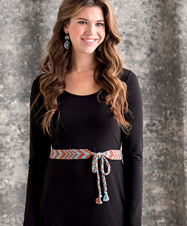 Graphic_knits_-_jalopy_belt_beauty_shot_small2