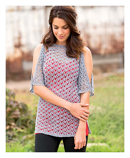 Everyday_lace_-_conestoga_tunic_beauty_shot_small2