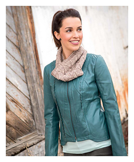Everyday_lace_-_akron_cowl_beauty_shot_small2