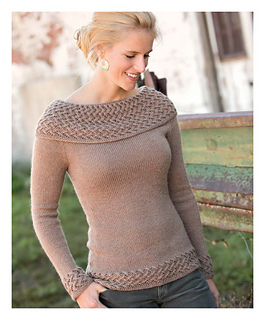 Everyday_lace_-_engleside_cowl-neck_pullover_beauty_shot_small2