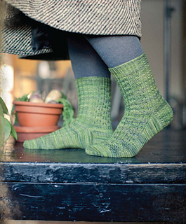 Knitting_wizardry_-_gardener_s_socks_beauty_shot_small2