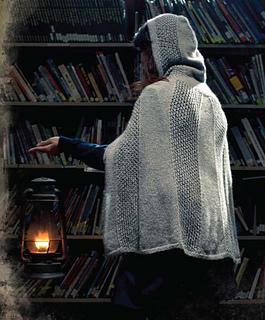 Knitting_wizardry_-_shimmering_cloak_beauty_shot_small2