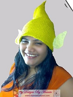Gnome_hat_pattern_small2