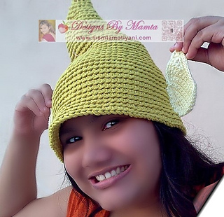 Pixie_hat_small2