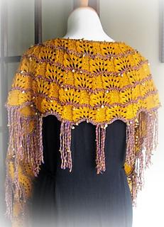 Bali_moon_shawl-back1a-web_small2