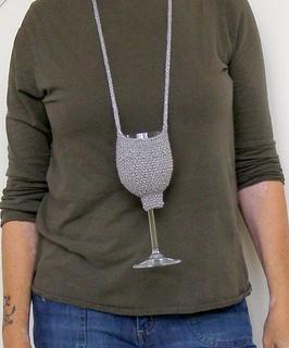 Wine_glass_holder1_small2
