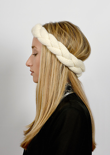 Head_band_side_view_small2