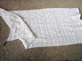 Seven_sacraments_prayer_shawl_11-09_small2