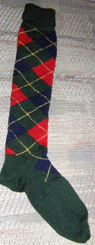 Highlander_argyle_1_finished_medium