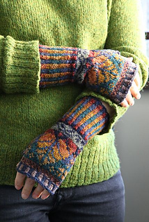 Oregon_handwarmers_small2