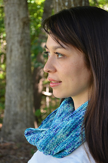 Creedmoorcowl3_small2