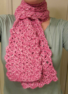 Breast_cancer_scarf_2_skeins2_small2
