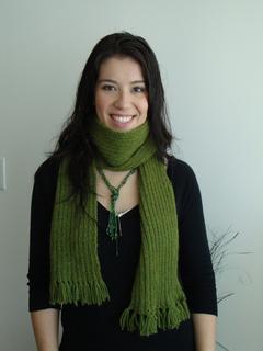 Knitting_019_small2