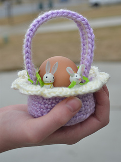 Mini_easter_basket_small2