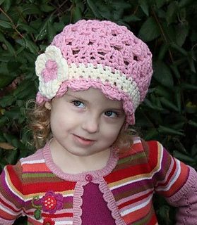 Ashtyn_beanie_bulky_recropped_small2