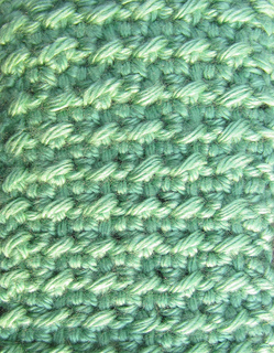 Crunch_stitch_small2
