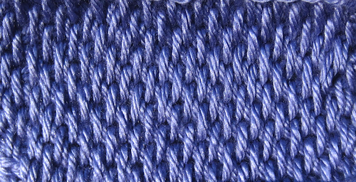 Tunisian_plain_stitch_medium