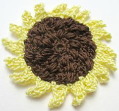 Sunflower_motif_angle_medium2_small