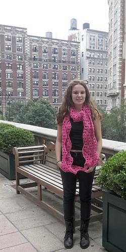 Wide_ripple_scarf_pink_beth_buildings_medium