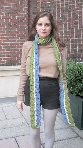 Eyelet_ripple_infinity_scarf_alice_long_medium